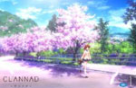 CLANNAD 1 初回限定版