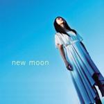 new moon (仮)