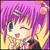 icon_haru